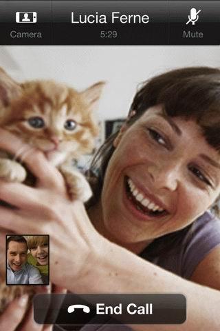 Skype 免費下載